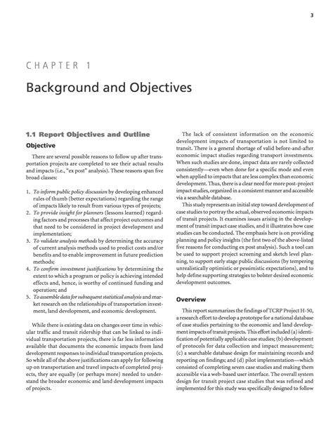 Study Research Paper by Chapter 1 Research Paper Background Of The Study