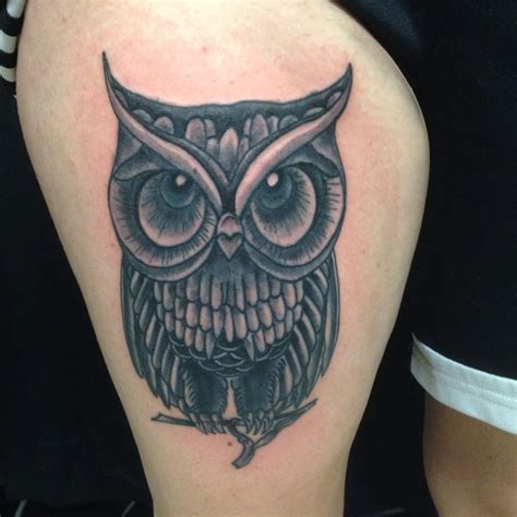 inner city tattoo tattoo elizabeth nj yelp