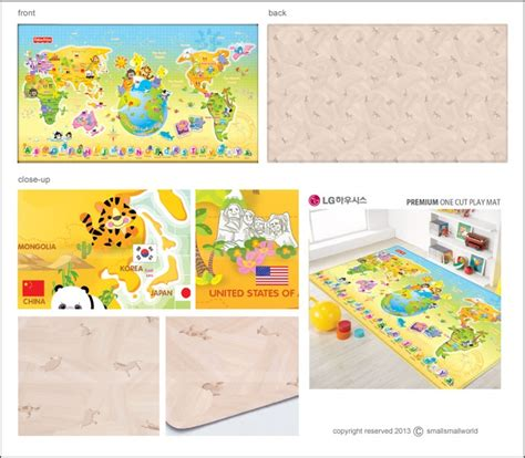 Parklon Folding Pe Baby Playmat 35 best bumper playmat parklon images on baby