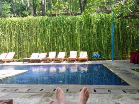 Paradiso Villa Bali Indonesia Asia kuta paradiso hotel bali bali indonesia asiatravel