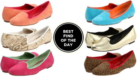 hugh hefner slippers hugh hefner slippers 28 images trend loafers