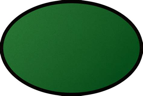 Teppich Ovale Form by Classroom Carpets And Rugs Oval Rugs