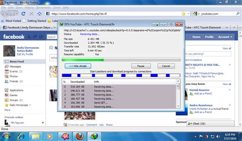 internet download manager idm 5 19 3 full version free windows phone gadgets and windows pc apps development