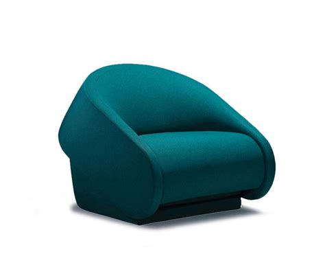 Up Armchair by Up Lift Armchair Sofa Beds From Prostoria Architonic