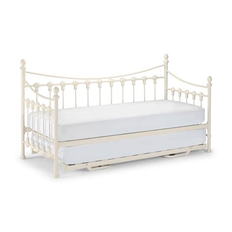 metal frame pull out sofa bed metal frame kids day bed single pull out bed beds