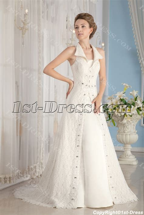older brides gowns wedding dresses long hairstyles