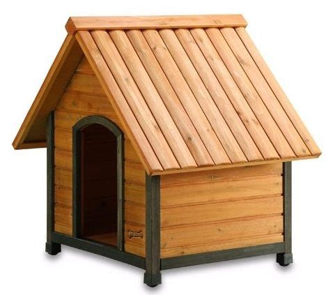 top   dog houses    complete review