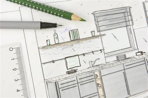Kitchen Island Design Templates Plan 183 Modern 183 Mutfak 183 Dizayn 183 Ev 183 231 Izim Stok