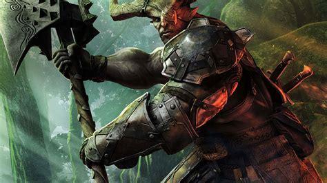 dragon age inquisition walkthrough gamefaqs dragon age inquisition guide and walkthrough quests boss