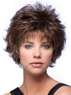 wigs for 50 plus women plus size short hairstyles for women over 50 curly mixed