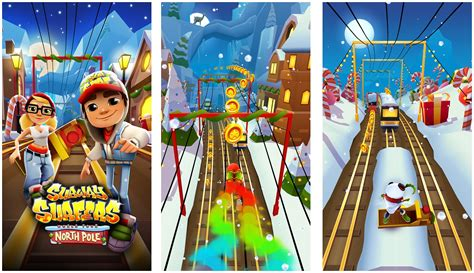 download mod game android subway surf subway surfers apk mod unlimited android apk mods