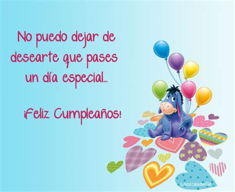 imagenes feliz cumpleaños winnie pooh igor winnie pooh feliz cumplea 241 os imagui