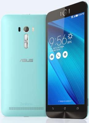 Hp Asus Selfie Di Malaysia harga asus zenfone selfie di malaysia dan spesifikasi