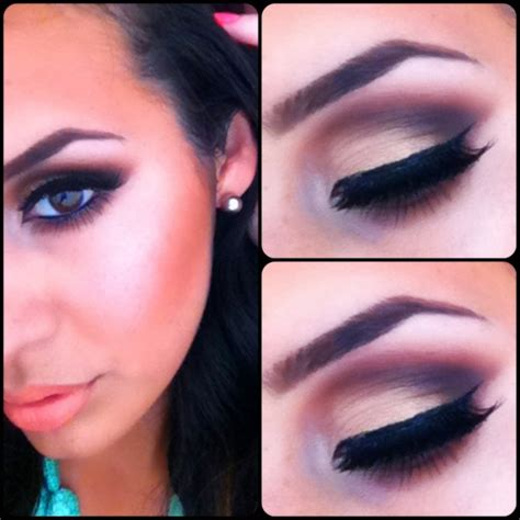 Eyeshadow Viva Silver 215 best makeup maven images on eye make up eye makeup and make up looks