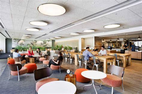 modern office interior design for creating comfortable basf s modern office interior design by genstler founterior