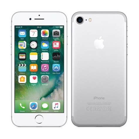 apple iphone 8 64gb 1 year warranty price in pakistan apple in pakistan at symbios pk