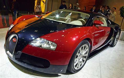 volkswagen bugatti volkswagen bids farewell to bugatti veyron livemint