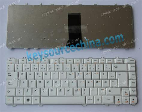 Keyboard Lenovo B460 V360 V460 Y450 Y460 Y550 Y560 Black lenovo y450 y460 b460 v460 y550 y560 norsk b 230 rbar tastatur sort lenovo nordic laptop keyboards