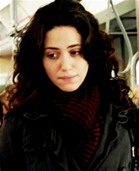 emmy rossum gif hunt please notify my if these are yours and you wish for them
