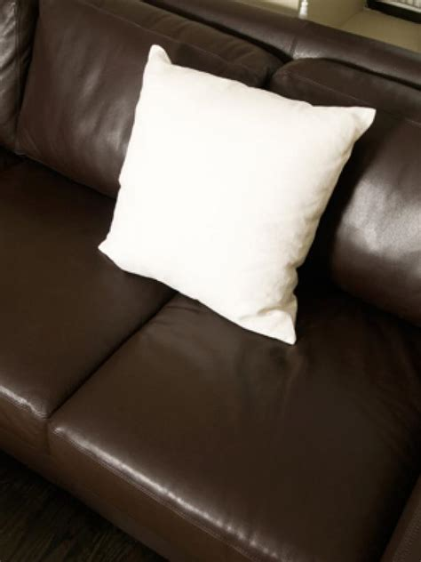 where does the word couch come from leather franchise business opportunity best leather
