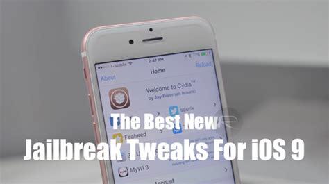 top 10 essential jailbreak apps for your iphone ipad or tweaks ส ดเจ ง เป ดฟ เจอร iphone 6s ios 9