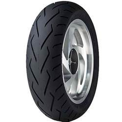 Tires For Cheap Cheap Motorcycle Tires
