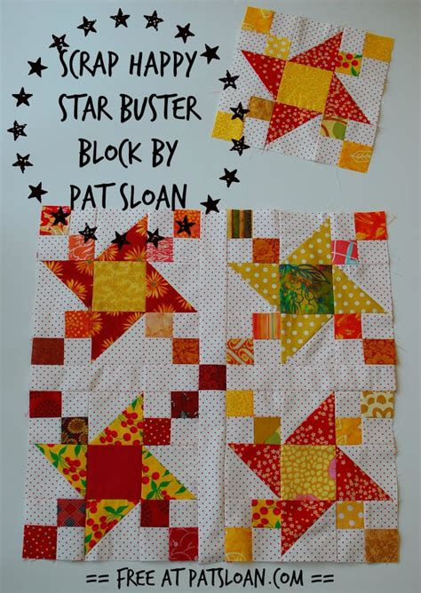 scrappy and happy quilts limited palette tons of books quilters scrap blocks