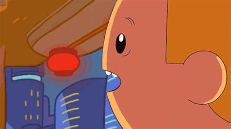 Patrick Moving Meme - patrick surprised by chris powers surprised patrick