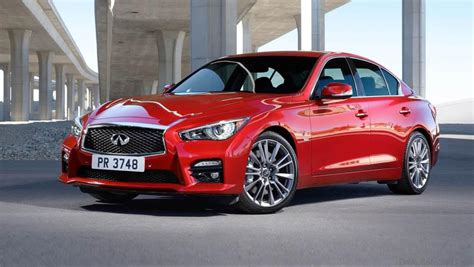 fast infiniti cars infiniti is a global car brand drive safe and fast