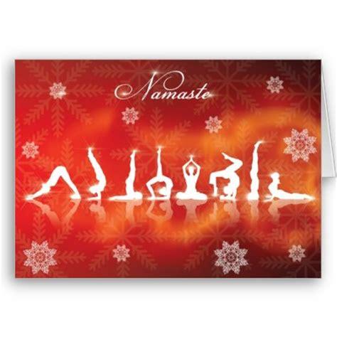 images of christmas yoga take care of yourself this holiday season yoga with amy dara