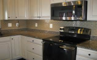 Stick On Backsplash For Kitchen Decoration Ideas Bathroom Smart Tiles