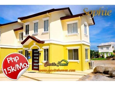 buy sell philippines house and lot buy and sell philippines house and lot 28 images ready for occupancy house and lot
