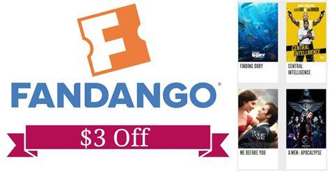 Gift Card Fandango - fandango gift card visa checkout