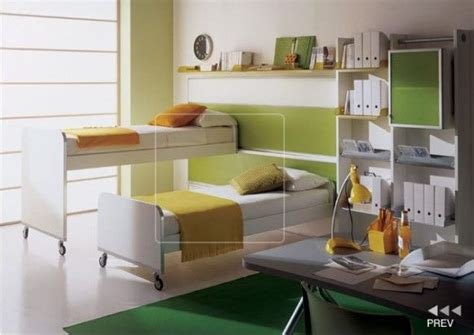 Loft Beds For Low Ceiling Rooms bunk beds for room with low ceiling search
