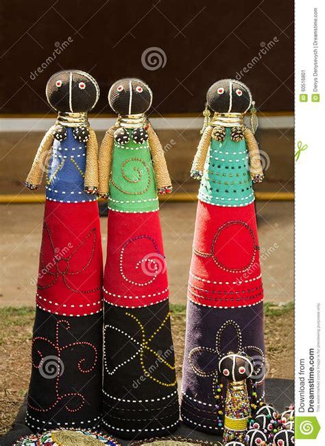 Fashion Handmade - fashion handmade rag dolls colorful