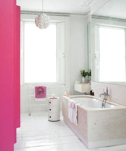 light pink bathroom 56 small bathroom ideas and bathroom renovations