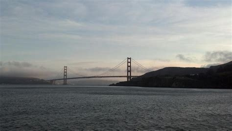 Golden Gate Mba Admissions by Moving To San Francisco Living