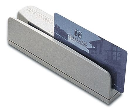 id tech id tech idba id tech easymag card reader same day shipping low