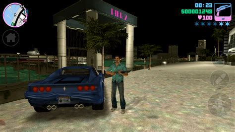gta vice city free apk file apk net gta victy