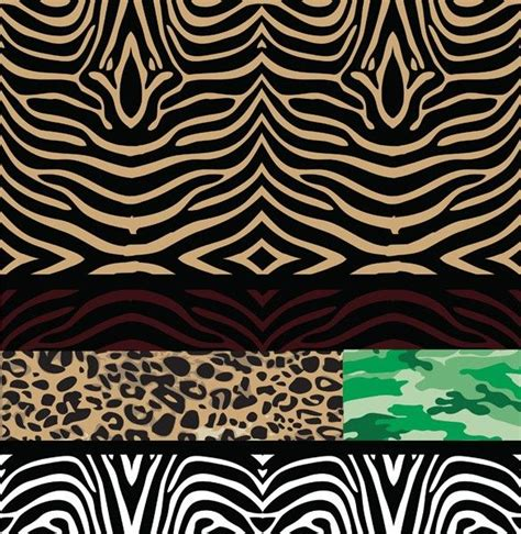 pattern tiger ai 35 best images about graphic art patterns on pinterest