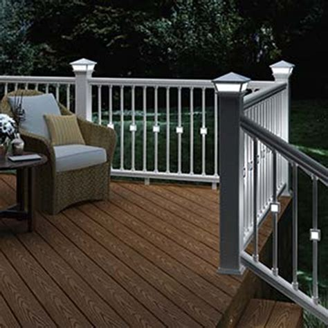 living accents solar lights deckorators debuted new low voltage accent lighting for