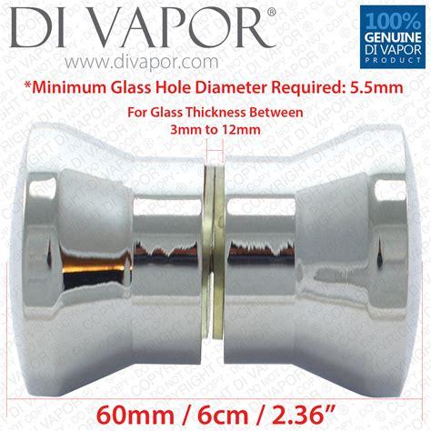 shower door pull shower door pull knob hafele alternative