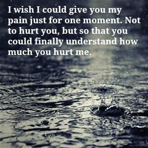 hurt love life wrong thank image 549406 on favim com pinterest the world s catalog of ideas