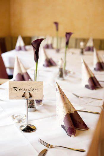 Tischdeko Hochzeit G Nstig by Tischdeko F 252 R Hochzeit G 252 Nstig Gro 223 E Bildergalerie
