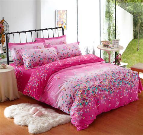 childrens bedroom comforter sets bedding sets twin bedding sets for teen girls bedding sets