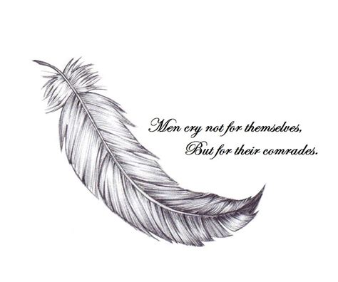 feather tattoo meaning yahoo men cry tattoo piercing pinterest phoenix feather