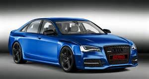 2018 audi rs8 engine performance and fuel economy specs