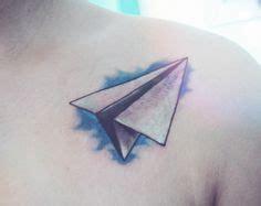 wauw m n nieuwe eerste tattoo helemaal in de wolken