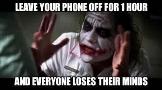 Facebook Help Desk Phone Number by Mr Motivator 10 Funny Memes To Make You Smile