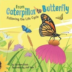 the white butterfly s journey books 24 best images about monarch books on monarch